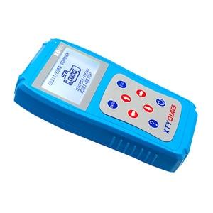 Image 3 - Nieuwste Diagnose Scanner XD601 OBD2 Obdii Eobd Auto Code Reader Gegevens Tester Auto Diagnostische Scanner Code Reader Gegevens Tester Scan