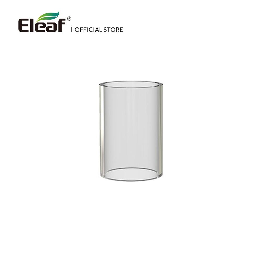 1/2/5pcs Original Eleaf GS Baby Glass Tube 2ml for GS Baby Atomizer tank 1/2/5pcs Original Eleaf GS Baby Glass Tube 2ml for GS Baby Atomizer tank