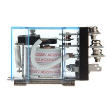 Buy 12v current relay and get free shipping on AliExpresscom