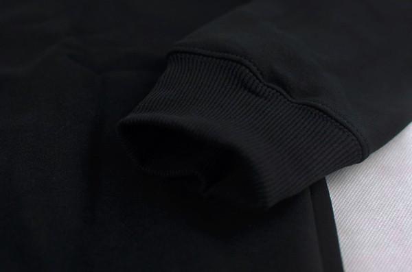 AG-Black (5)