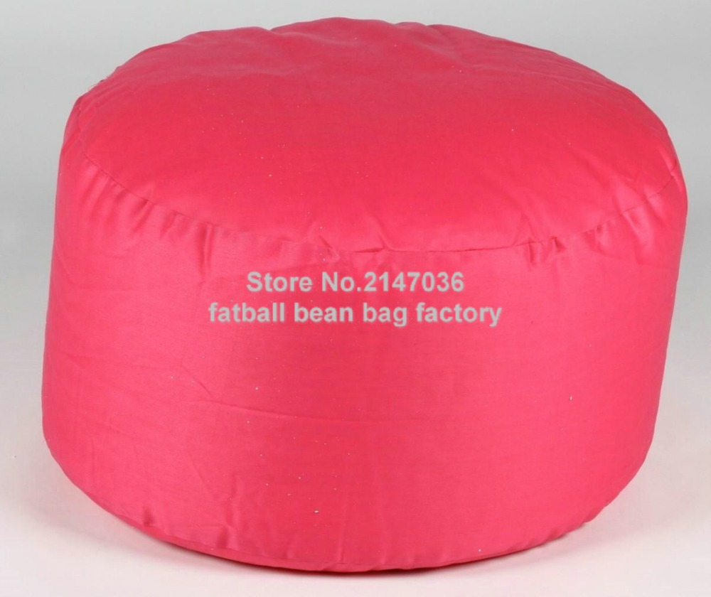 r us lime adult beanbag bags chair bean bag boppa big