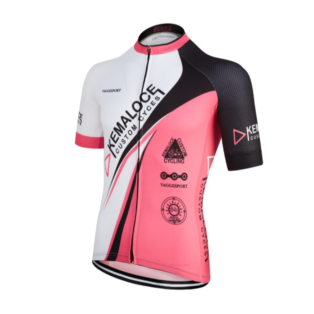 Special sale promotion 2018 sublimation printing cycling jersey best pro  polyester cycling clothing men quick dry bike shirt-in Cycling Jerseys from  Sports ... 265086910