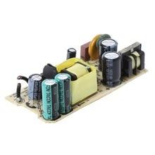 Для AC-DC В 240-100 В до В 5 в 2A 2000MA Импульсные блоки питания заменить ремонт модуль продвижение