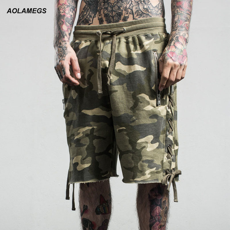Online Get Cheap Designer Camo Shorts -Aliexpress.com | Alibaba Group