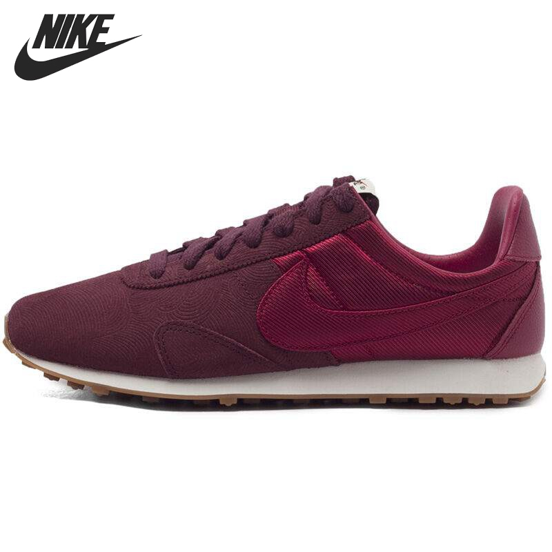 Nike Cortez Shoes Price