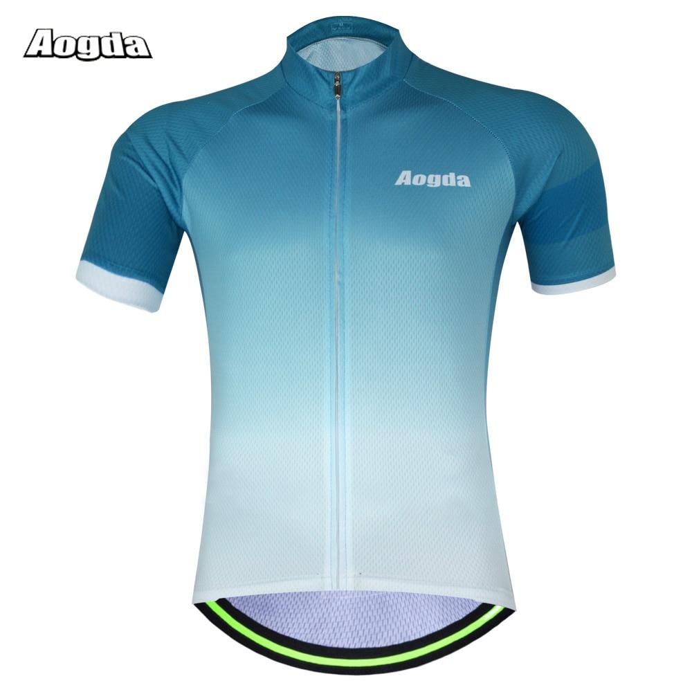 2017 р. Гарячий поштовий одяг - Велоспорт