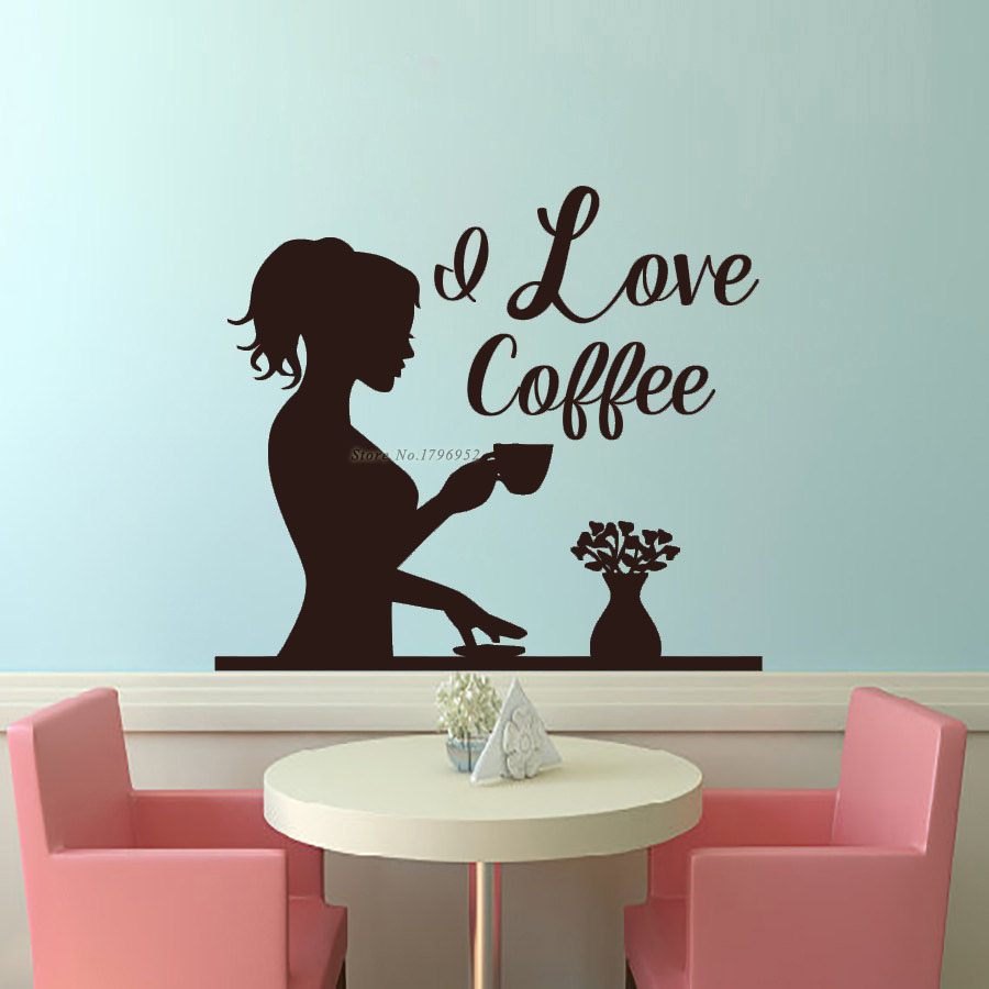 10 Home Decor Stores We Love: Online Buy Wholesale Silhouette Portrait From China