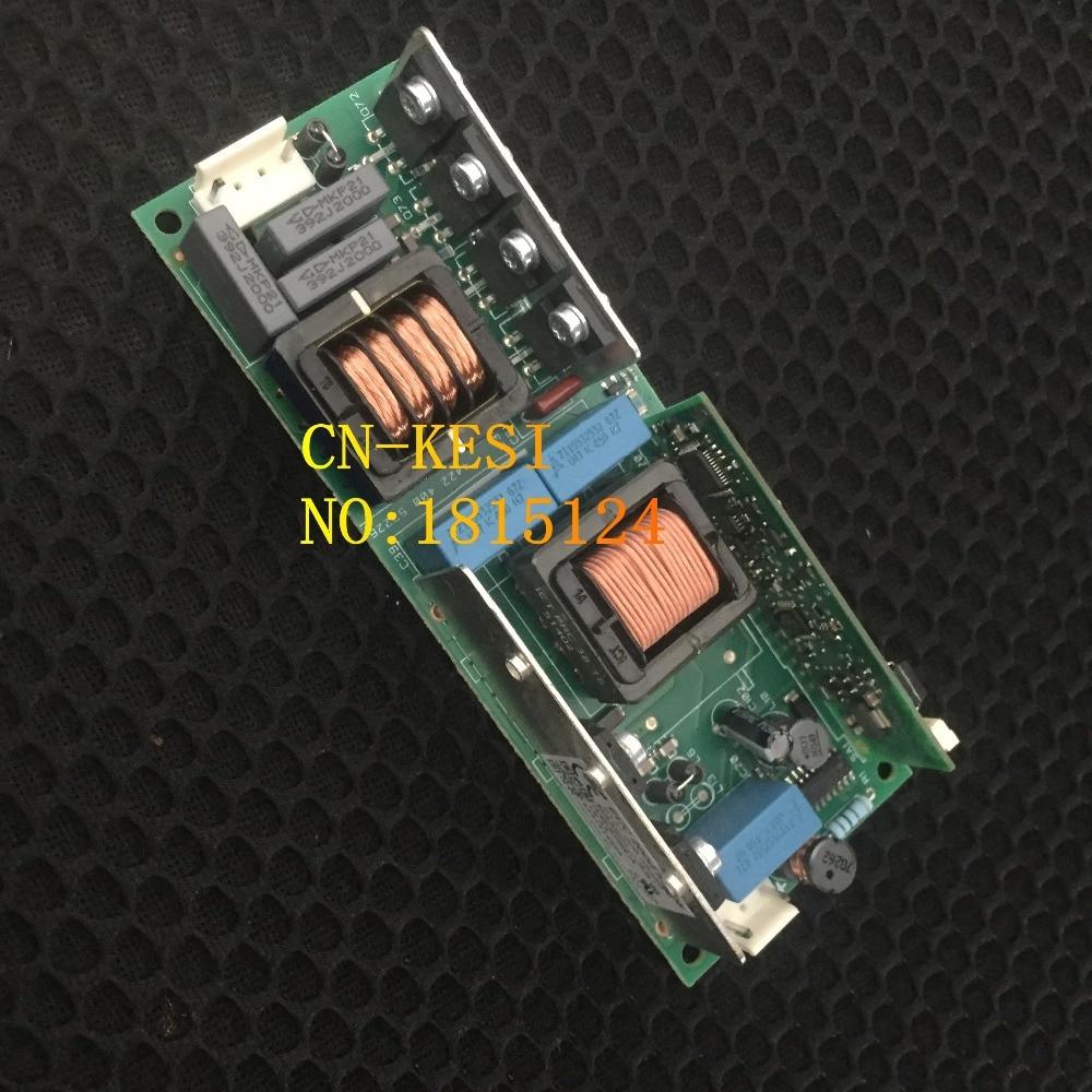 BRAND NEW MSD Platinum 5R Ignitor elettronico con luce di posizione a testa mobile 5R luce nitida R5 Ballast Ignitor elettronico