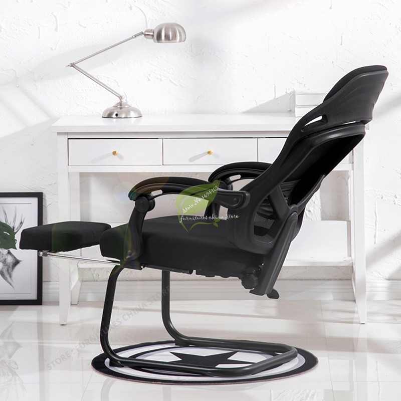 Commecial Office Chair Gaming  Seat Pc  Game Chair Gamer Seat Office Furniture Rotatable Mesh Chair Executive
