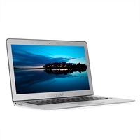 14inch Rose Gold Intel Core I7 CPU 8GB 240GB Windows 10 Pro1920X1080P FHD Fast Running Laptop