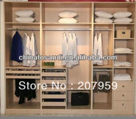 wardrobe shutter doors