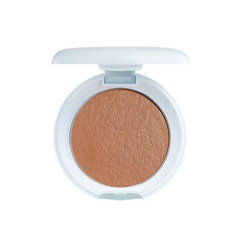 Highlights Blush Grooming Eye Shadow Peach Polarized Light Mashed Potatoes Girly Beginner Funny Beauty Makeup Tool in Bronzers Highlighters from Beauty Health
