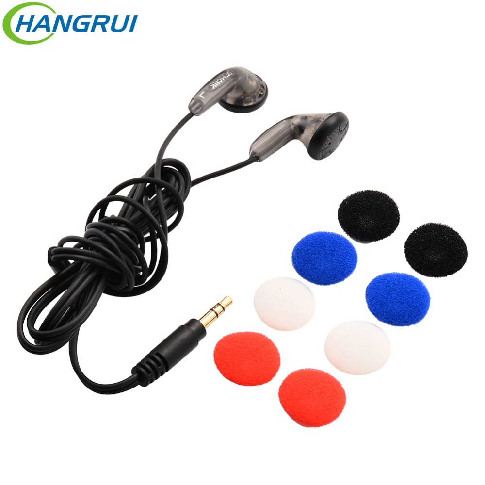 20Pcs//Pack Clips for Earphone Wire,360 Degree Rotate Headphone Mount Cable Clothing Clip Use for Fixing Headphone Wire,Black /& White