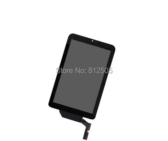 купить Free Shipping!!! New LCD Screen Panel with Digitizer assembly For 8.1 Tablet Pc Acer Iconia Tab W3-810 онлайн
