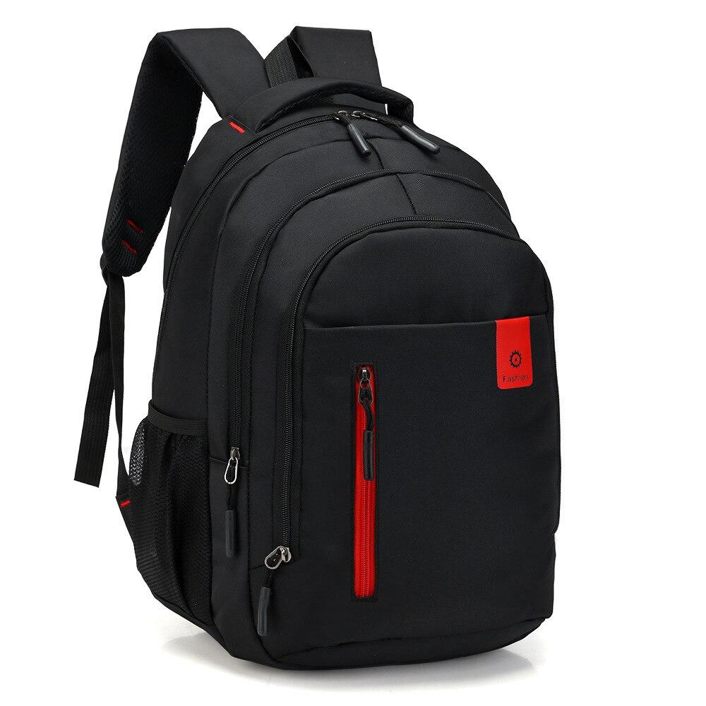 Рюкзаки высокого качества для девочек и мальчиков подростков, рюкзак, школьная сумка, детские сумки, модные школьные сумки из полиэстера|Школьные ранцы| | АлиЭкспресс