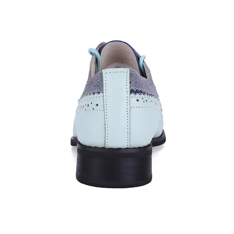 Bas Plates Pour Talon Chaussures Découpe Grande Golden Shoes
