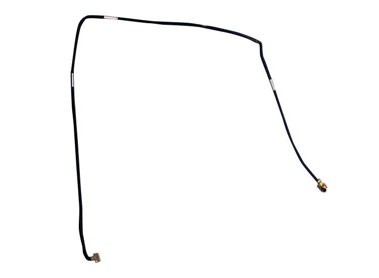 100% Genuine Signal Flex Cable For Smartisan U1 YQ601 YQ603 5.5 Antenna Flex Cable Calbe RF Flex Cable Wire Ribbon Antenna Mast