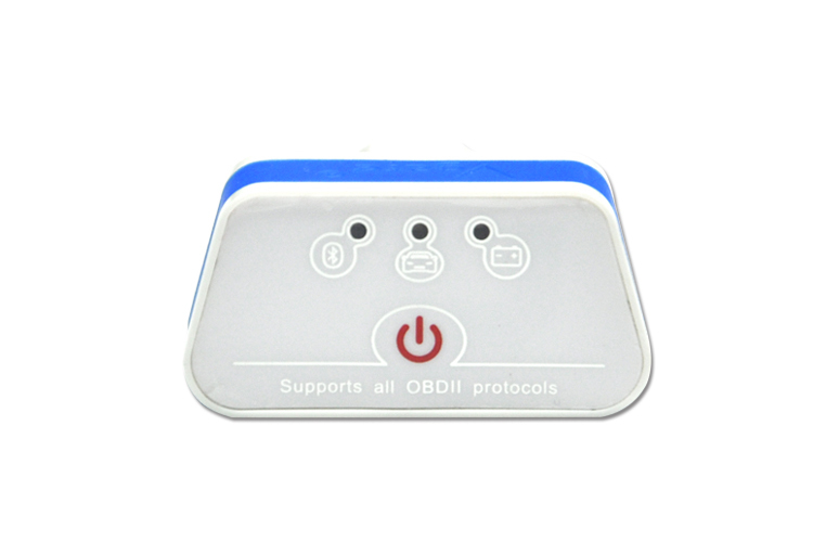 icar2 bluetooth 4