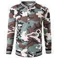 Bape Camouflage Jackets Hoodies 2016 Spring Autumn Casual Full Sleeve Sweatshirts Streetwear Over Coats Harajuku Men XL-L W141