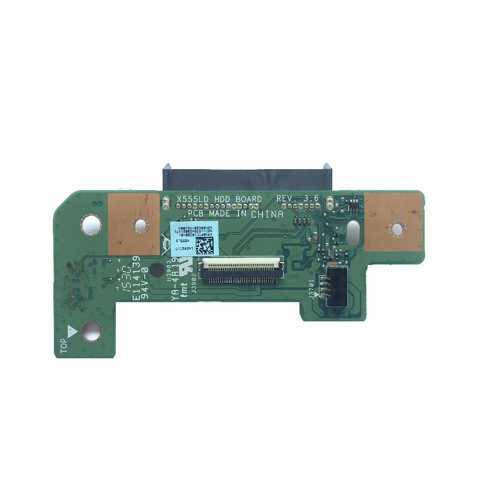 Buy Hdd Test And Get Free Shipping On Kabel Flexibel 821 1480 A Cable Apple Macbook Pro A1278 2012