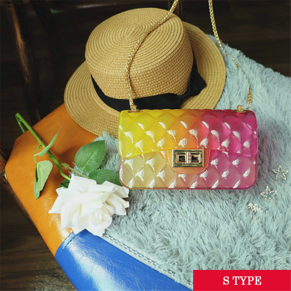 lady bag 2 (1)