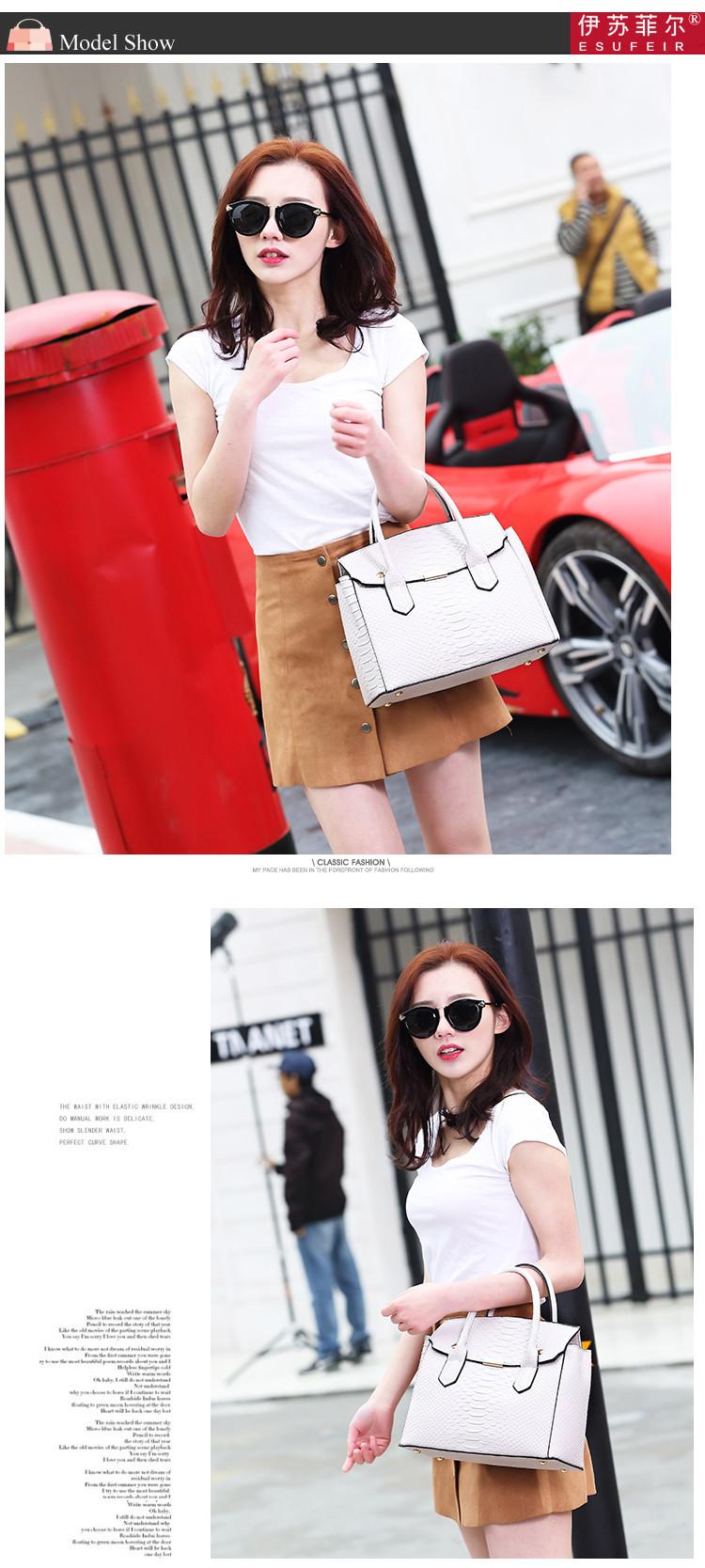 women-handbag01_03