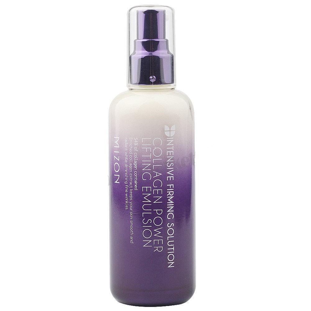 South-Korea-imported-cosmetics-Mizon-collagen-powerful-lift-firming-moisturizing-toner (2)