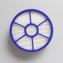 1 шт. задней мотор hepa фильтр предназначен для Dyson dc33 пылесос фильтр части