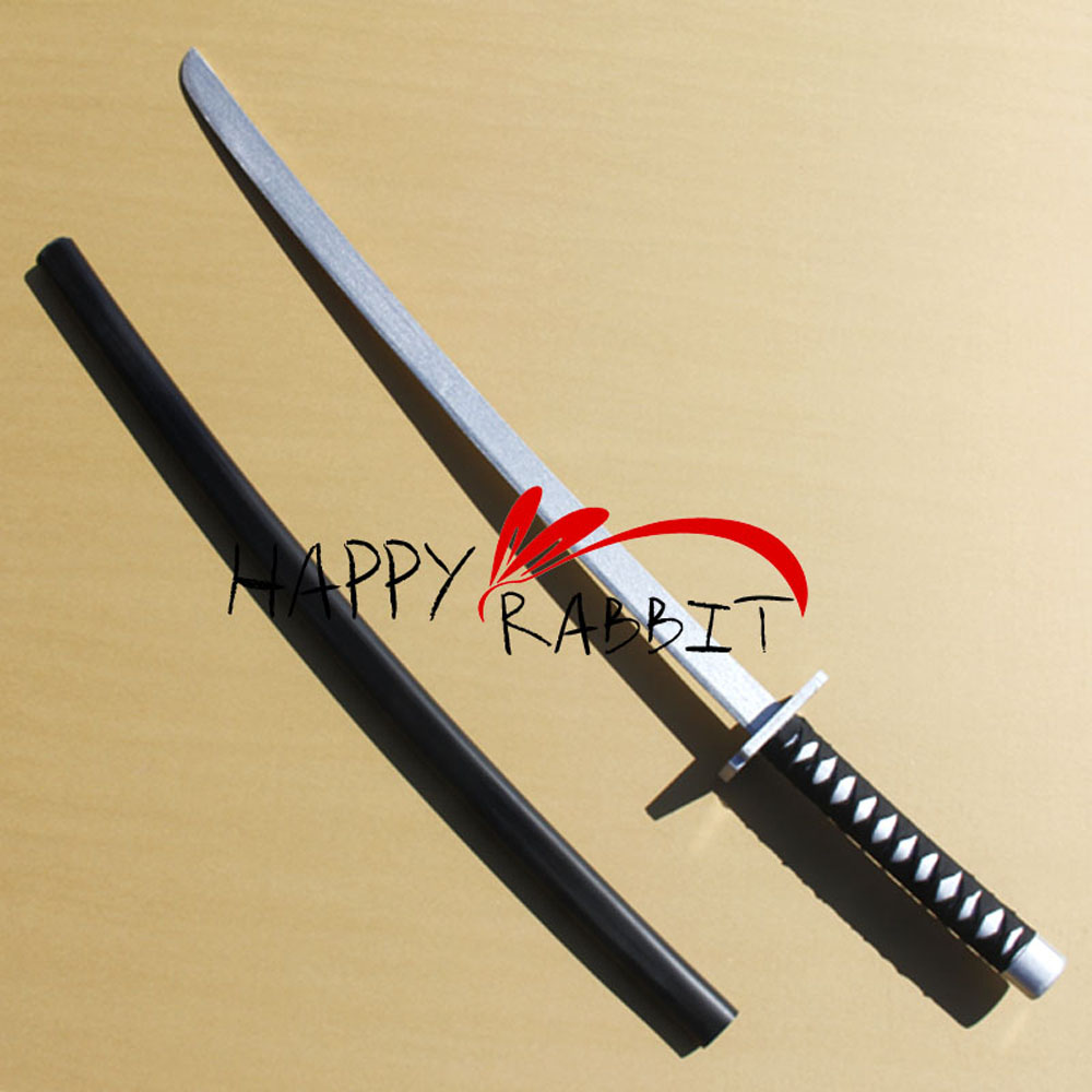 "2793 59/"" DMC  5  DMC5 Vergil Sword 59/"" Cosplay Prop"