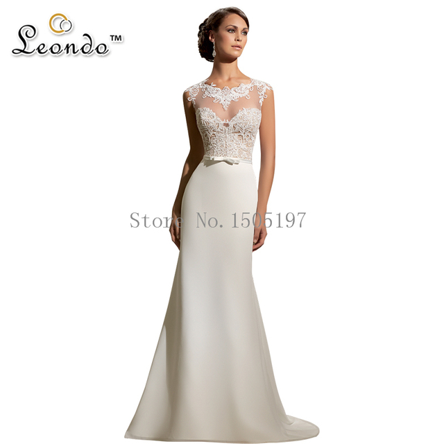 Macys Wedding Guest Dresses. Trendy Wedding Guest Plus Size Dresses ...