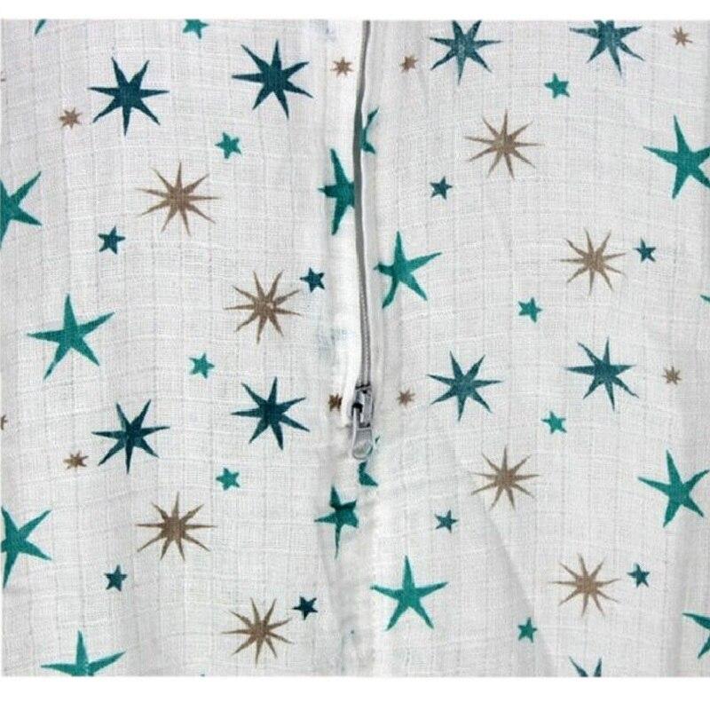 100-Muslin-Cotton-Baby-Thin-Sleeping-Bag-For-Summer-Baby-Sleeveless-Sleepsacks-Saco-De-Dormir-Para-Bebe-Sacks-KF484-1