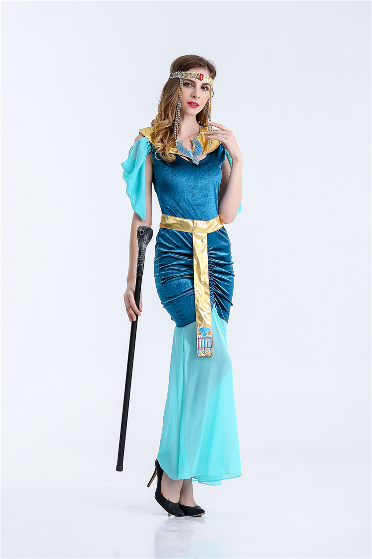 Exelent Arabian Nights Theme Party Dress Festooning - Wedding Dress ...