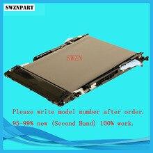Intermediate Transfer Belt (ITB) Assembly For HP M575dn M575F M575C M570DN M570 M575 570 575 CD644-67908