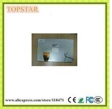 A070vw04 v0 7.0 «ЖК-дисплей Панель Дисплей для MP4 PMP 800*480 Оригинал класс один год гарантии