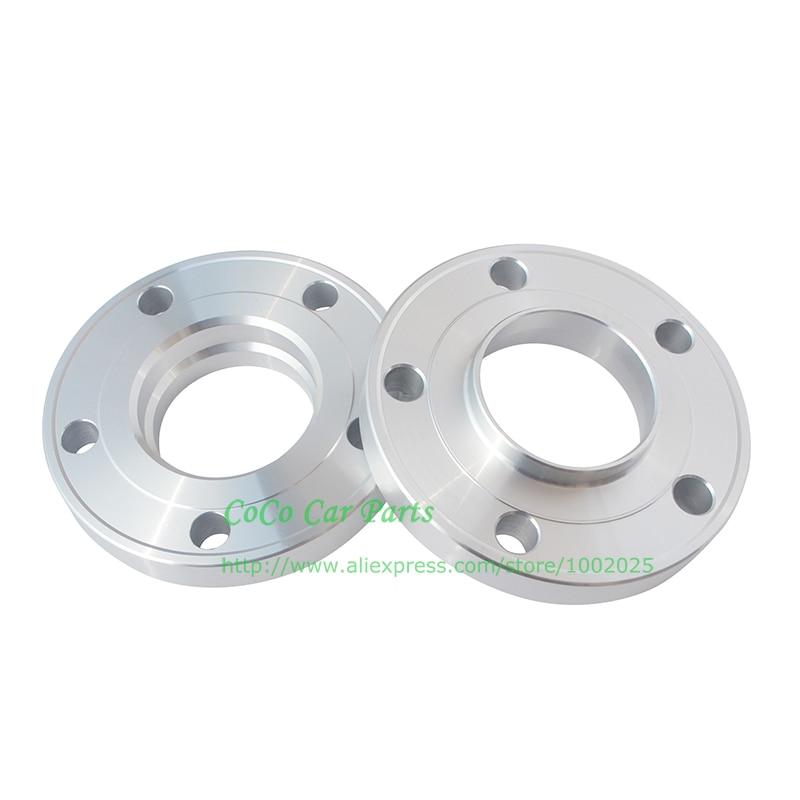 wheel hub spacer (4)