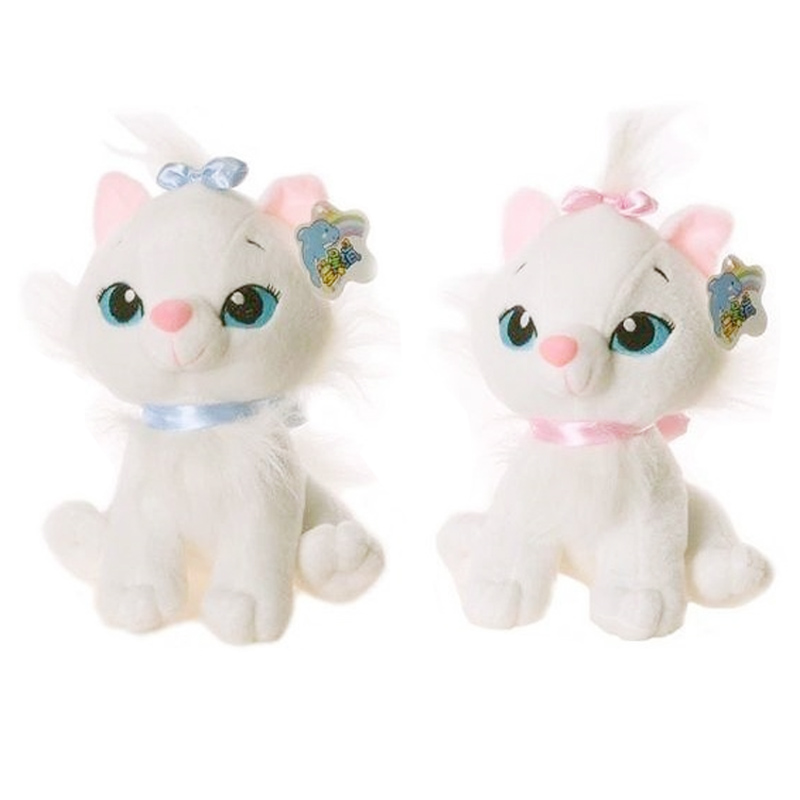 Plush Toys Product : Pc cm selling product cute aristocats cat marie plush
