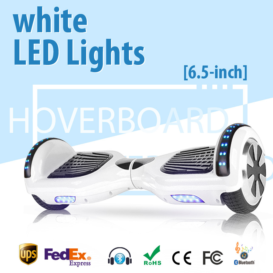 Electric Skateboard Hoverboard  Self Balancing Electri Scooter  Unicycle  Scooter Hover board UK Warehouse hoover board oxboard hoverboard self balancing scooter hover board electric skateboard electric scooter penny board pool floatie