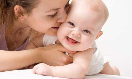 Красивые милые детские настенные Стикеры для беременных для картин, тканевый плакат 40x24 ''21x13'', декоративная живопись -- 17