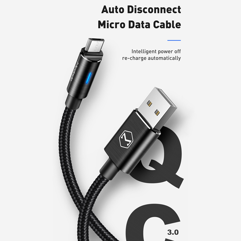 Disconnect For Huawei discount