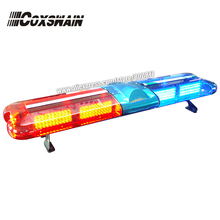 mit Alarm TBD-GA-02525C Lampe