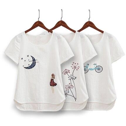 Aliexpress.com: Comprar Buena calidad de algodón de lino