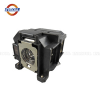Replacement Projector Lamp ELPLP67 V13H010L67 For EPSON EB EX EX MG PowerLite Projectors