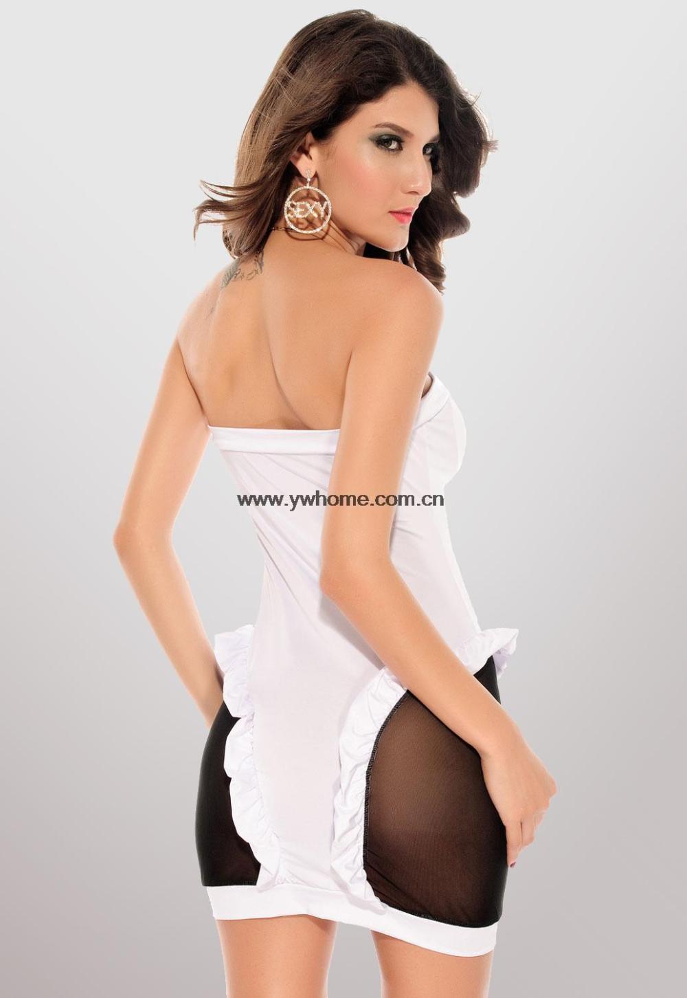 Popular Clearance Summer Dresses-Buy Cheap Clearance Summer ...