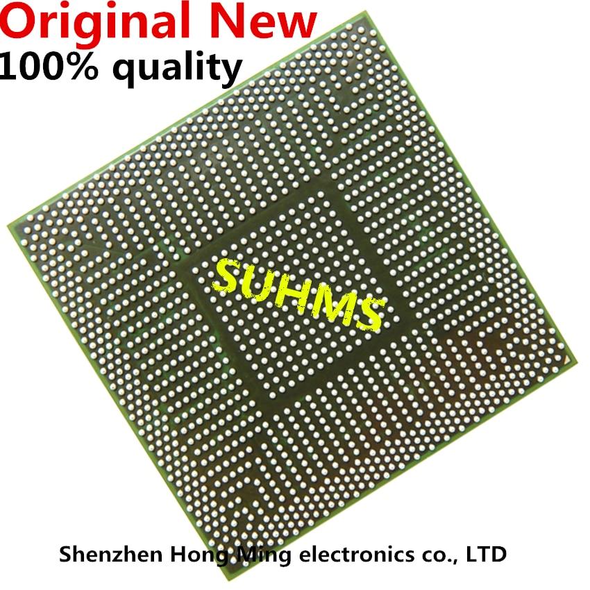 DC: 2009 + 100% Yeni 216-0732019 216 0732019 BGA ChipsetDC: 2009 + 100% Yeni 216-0732019 216 0732019 BGA Chipset