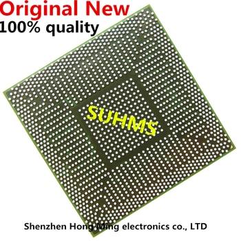 DC:2009 + 100% nowy Chipset BGA 216-0732019 216 0732019