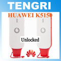 Original unlocked HUAWEI K5150 150Mbps 4G USB Stick USB modem data card free shipping