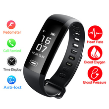 Sport M2 Smart Watch Blood Pressure Oxygen Bluetooth 4.0 Creative Watches Fitness Tracker Intelligent Watch PK xiaomi mi band 2
