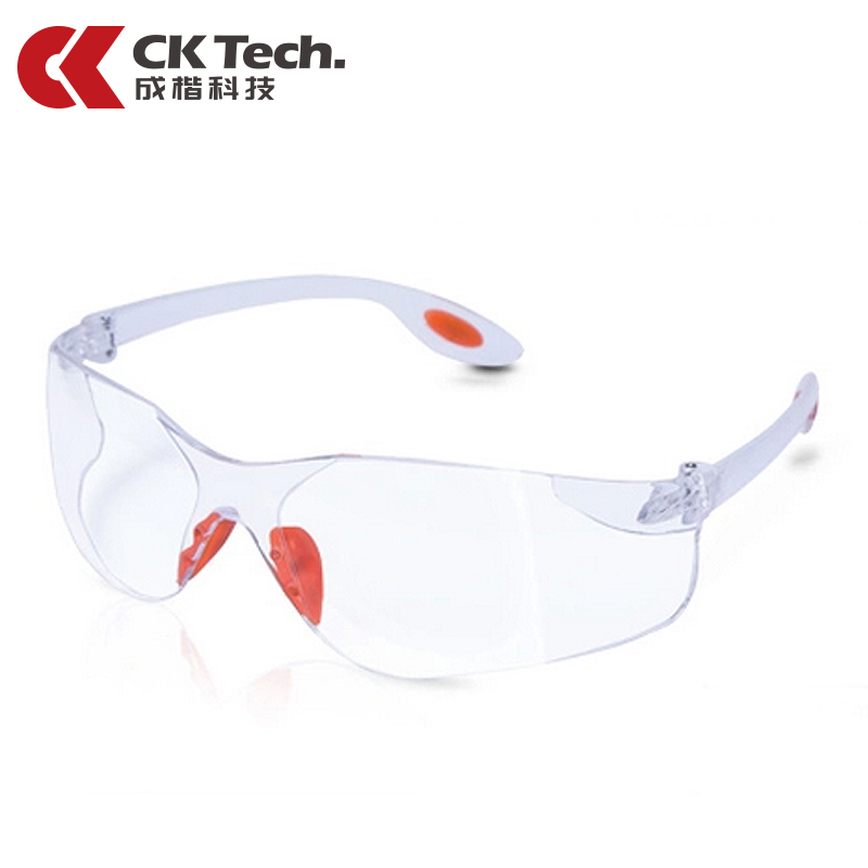 Free Shipping Safety Glasses Work Protective Airsoft Goggles Cycling Eyewear 2105 5piece 100% new max17017gtm max17017 qfn chipset