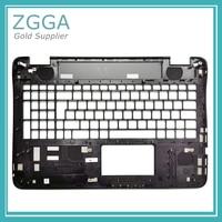 New For ASUS G551 N551 G551J G551JK G551JM G551JW G551JX G551VW Palmrest Upper Case 3NB05T1P1901X