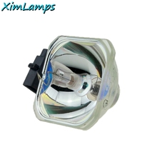 V13H010L42/ELPLP42 Replacement Projector Lamp/Bulb For Epson PowerLite 83C 410W 822 EMP-83H EMP-83 EB-410W EMP-400WE